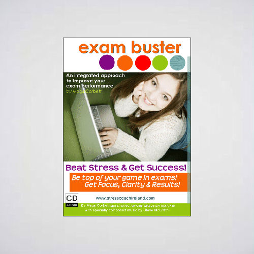 exam-buster-product