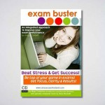 exam_buster_product