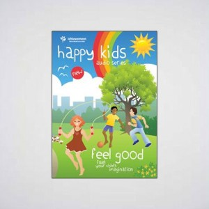 hk-feel-good-product
