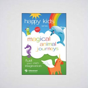 hk-magical-animal-journeys
