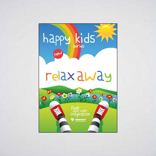 hk-relaxaway-product