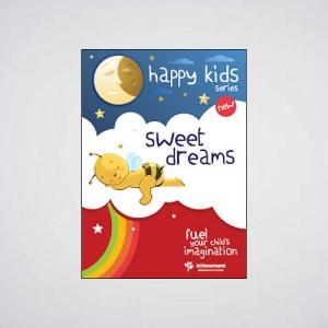 hk-sweet-dreams-product