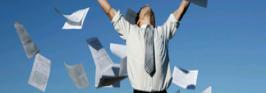 man_throwing_paper1