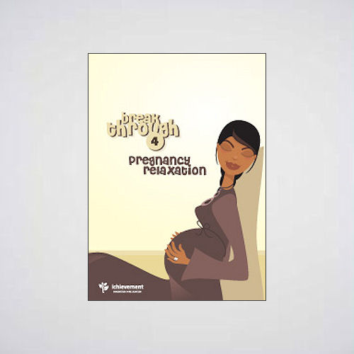 pregnancy-relaxation-product