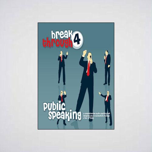 public-speaking-producy