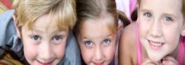 three_kids1
