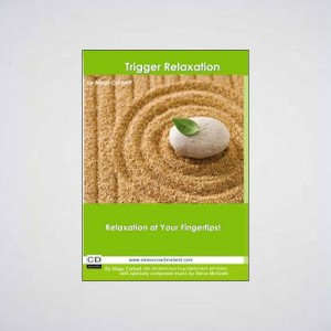 trigger-relaxation-product